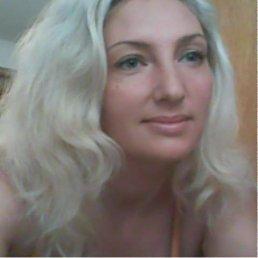 елена, 42 года, Трускавец