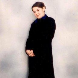Женя, 36 лет, Удомля