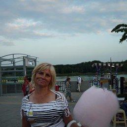 Оксана, 48 лет, Чернигов