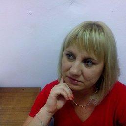 Любовь, 36 лет, Каракулино
