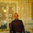 Фото Валерий, Усть-Каменогорск, 48 лет - добавлено 20 декабря 2016
