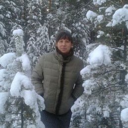 маргарита, 45 лет, Улан-Удэ