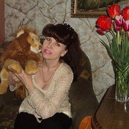Любовь, 56 лет, Измаил