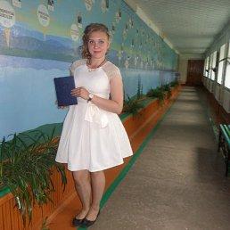 Анастасия, , Батайск