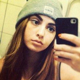 Евгения, 17 лет, Балашиха