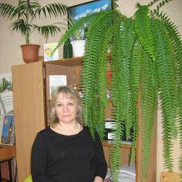 Елена, 36 лет, Заинск