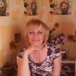 Любаша, 48 лет, Камышла
