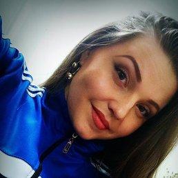 Дарья, 29 лет, Асбест