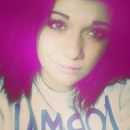 Татьяна, 21 год, Копейск
