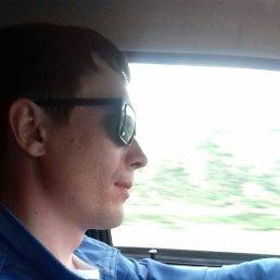Алексей, 32 года, Сенной