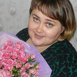 Оля, 28 лет, Брасово