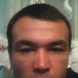 Павел, 40 лет, Черемшан