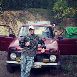 Руслан, 28 лет, Ксеньевская