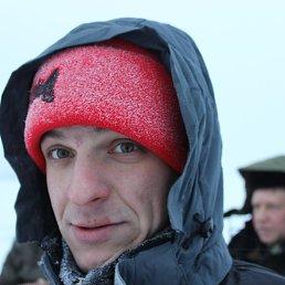 Валерик, 26 лет, Сосновый Бор