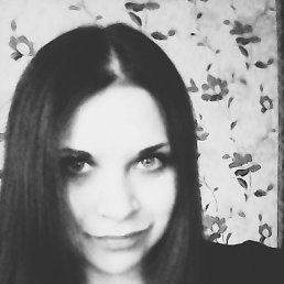 Анастасия, 24 года, Муезерский