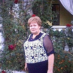 Татьяна, 58 лет, Кировоград