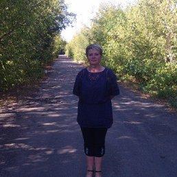 Наталья, 52 года, Дружковка