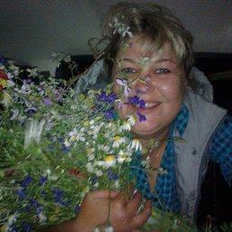 NATA, 33 года, Летичев