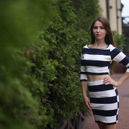 Диана, 26 лет, Калининград - фото 2
