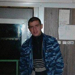 яков, 32 года, Городовиковск