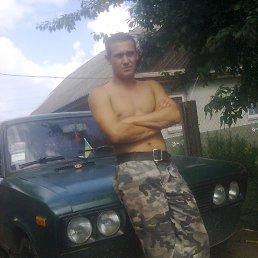 Юра, Рогозов, 27 лет