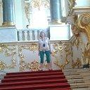 Фото Людмила, Снежинск, 55 лет - добавлено 12 декабря 2016