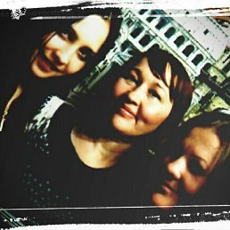 Фото Ольга, Шиханы - добавлено 22 октября 2016