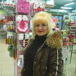 Наталья, 58 лет, Тула