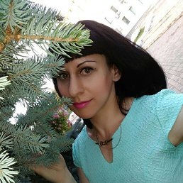 Фото Виктория, Александрия, 34 года - добавлено 8 октября 2016