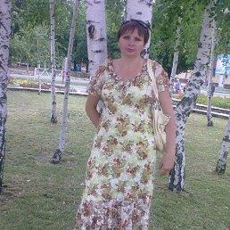 оксана, 44 года, Каховка