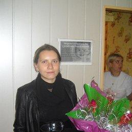 Наталья, 33 года, Антрацит