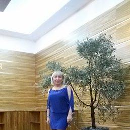 Гульшат, , Казань
