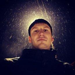 Артём, 29 лет, Урюпинск