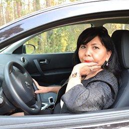 Алия, 49 лет, Лыткарино
