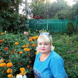 Оксана, Чебоксары, 39 лет