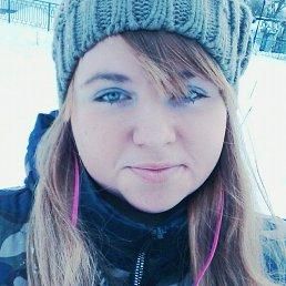 Анастасия, 24 года, Конаково