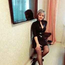 Inna, 48 лет, Калининград