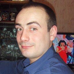Данил, 29 лет, Богородицк