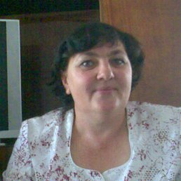Татьяна, 53 года, Староалейское