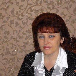 Галина, 52 года, Макеевка