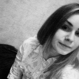 Елизавета, 20 лет, Сертолово