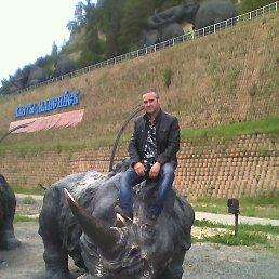 Вячеслав, 49 лет, Татарстан