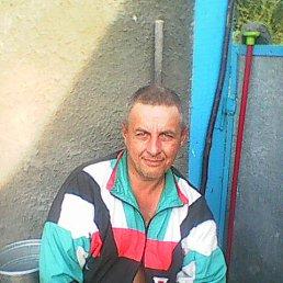 Юрий, Любомль, 53 года