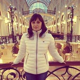 Екатерина, 28 лет, Кувандык