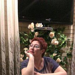 Марина Прокопенко, 52 года, Ставрополь