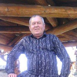 Караковский, 59 лет, Белокуриха