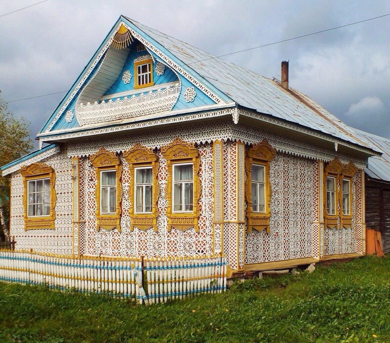 Русский алфавит по порядку фото букв меблированных комнат