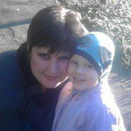 Катя, 30 лет, Хмельницкий