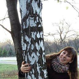 Олеся, 23 года, Горловка