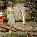 Фото Лидия, Краснодар, 62 года - добавлено 23 сентября 2016